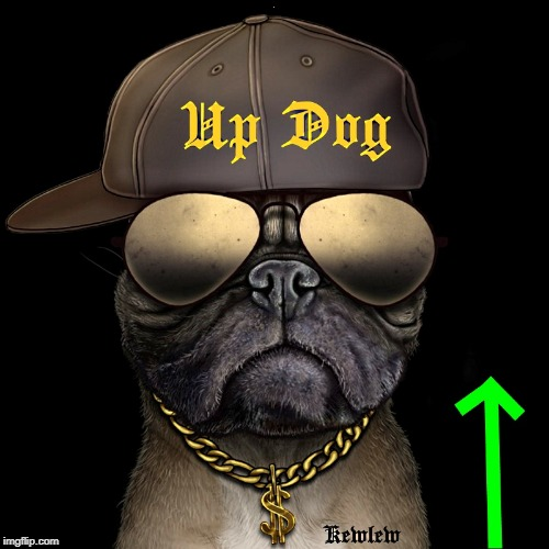 up dog | . | image tagged in up dog | made w/ Imgflip meme maker