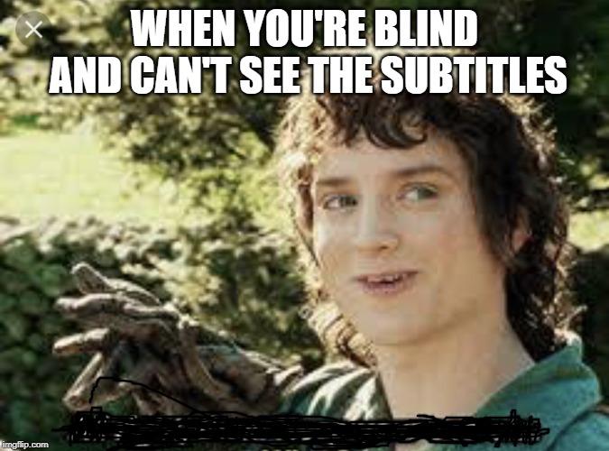 Smart Brain Meme Imgflip