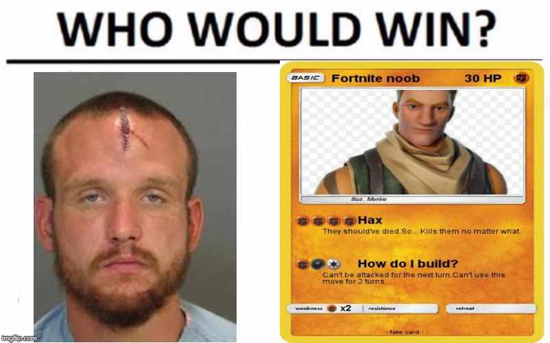 Who Would Win? | image tagged in memes,who would win | made w/ Imgflip meme maker