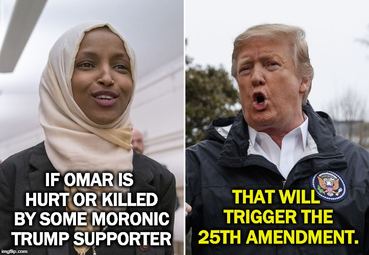 politics 25th amendment Memes & GIFs - Imgflip