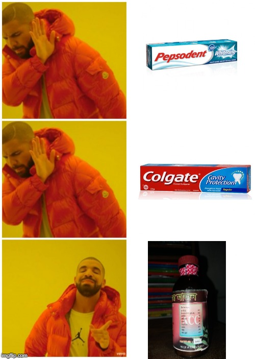 Drake 3 cases | image tagged in drake 3 cases | made w/ Imgflip meme maker