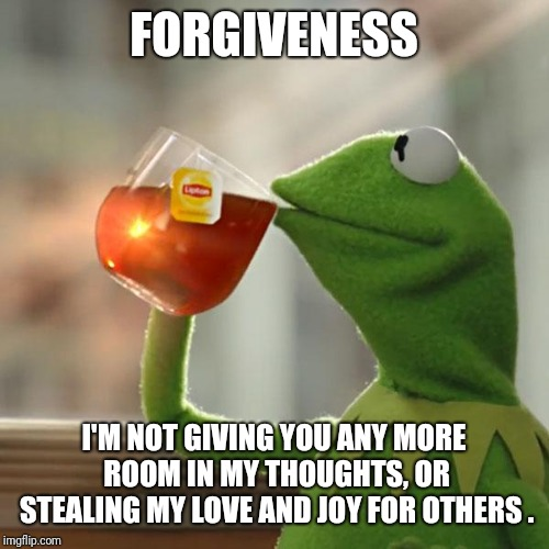 Kermit the frog meme blank - photo#31
