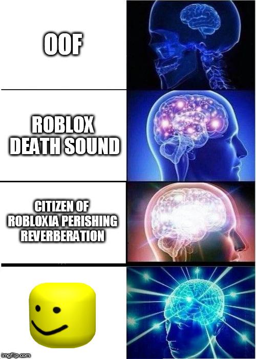 Expanding Brain Meme Imgflip