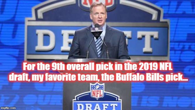 Buffalo Bills Memes Gifs Imgflip