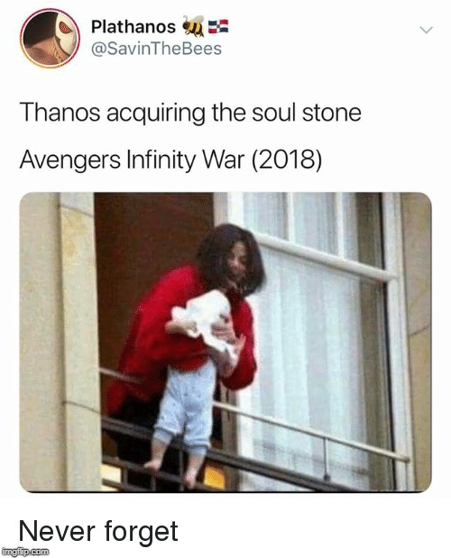 Thanos acquiring the soul stone  Avengers Infinity War (2018) | image tagged in thanos,avengers infinity war,marvel,avengers,funny,hilarious | made w/ Imgflip meme maker