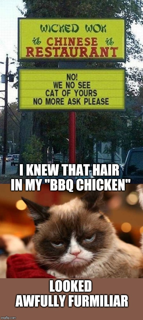 "With a name like ""Wicked Wok,"" you can never be too sure 