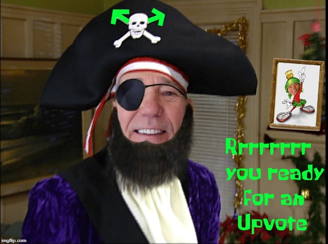 kewlew as patchy | image tagged in patchy,kewlew,upvote | made w/ Imgflip meme maker