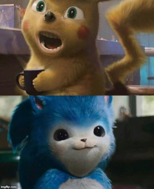 perfect! | image tagged in sonic movie,memes,sonic meme,sonic the hedgehog | made w/ Imgflip meme maker