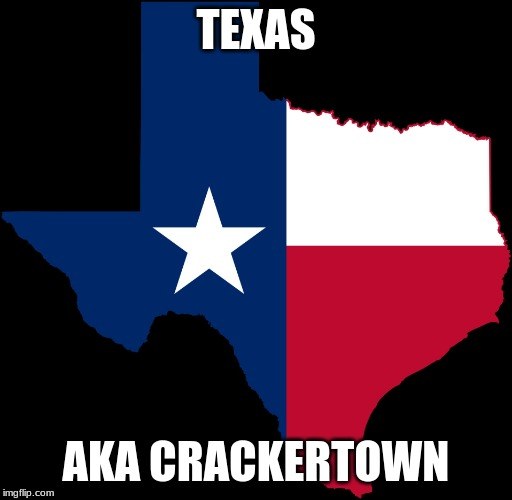 Map Of Texas Meme.Texas Map Imgflip