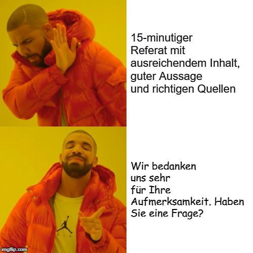 Drake Hotline Bling Meme - Imgflip