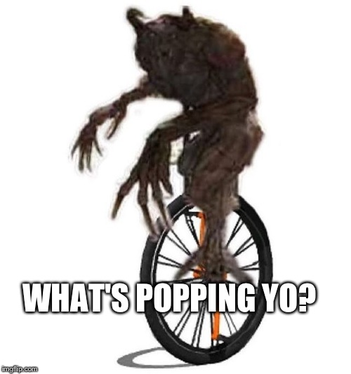 Друг valentine | WHAT'S POPPING YO? | image tagged in valentine | made w/ Imgflip meme maker