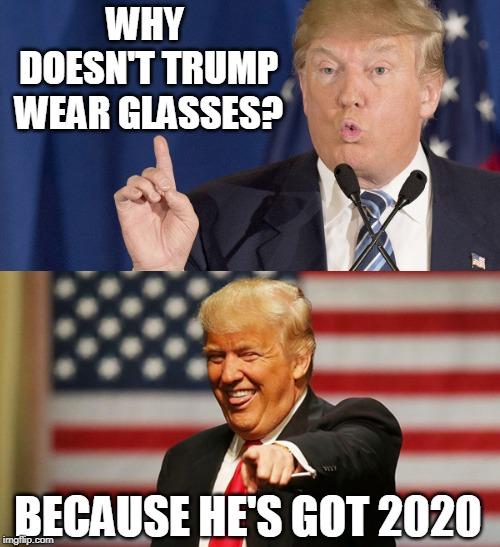 memes 2020