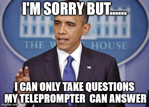 Funny Meme Questions : Image tagged in funny barack obama politics imgflip