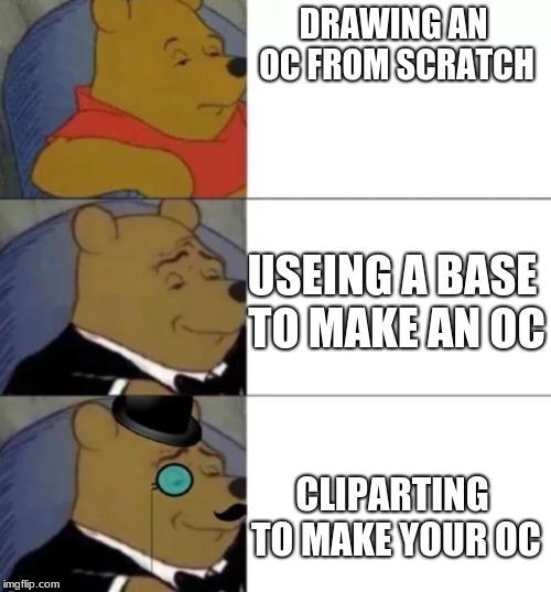 OCs Memes & GIFs - Imgflip