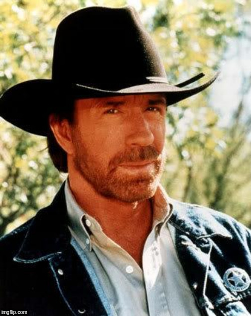 Chuck Norris Meme | image tagged in memes,chuck norris | made w/ Imgflip meme maker