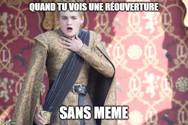 Le grenier des memes ! - Page 3 30r4ga