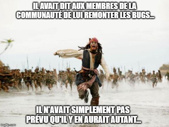 Le grenier des memes ! - Page 3 30rbl1