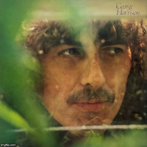 George Harrison Album By Album Thread | Page 35 | Steve