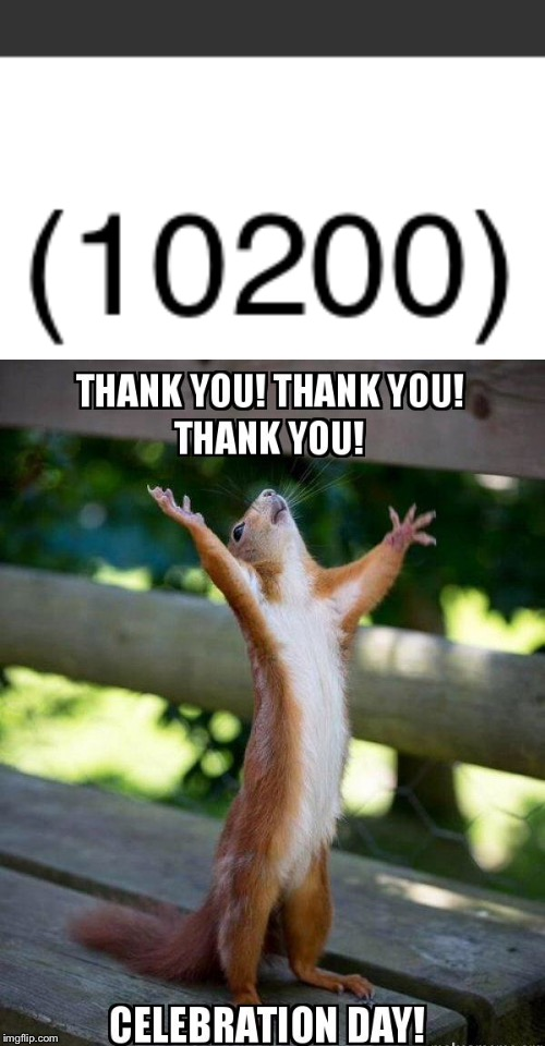 First big milestone! | image tagged in 10000 points | made w/ Imgflip meme maker