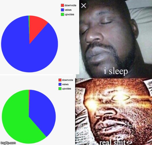 i sleep real shit | image tagged in i sleep real shit | made w/ Imgflip meme maker