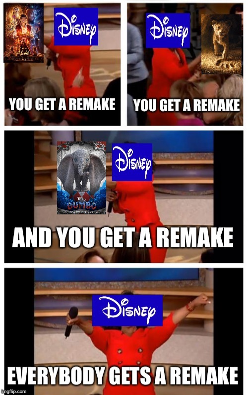 Sry for making the first NSFW. Didn't mean to | image tagged in disney | made w/ Imgflip meme maker