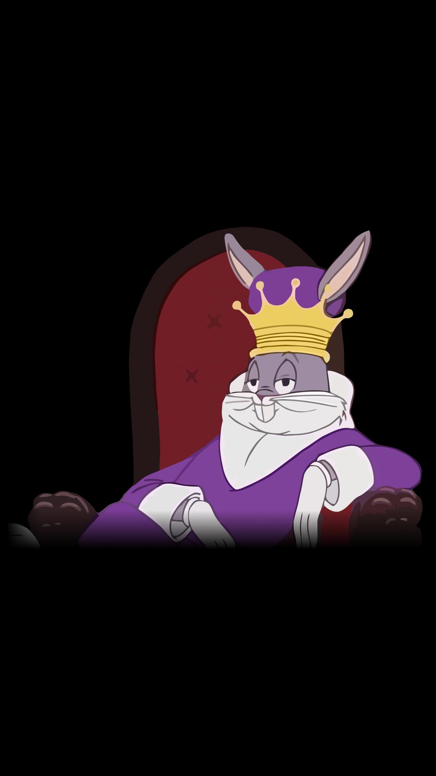 """bugs bunny"" Meme Templates - Imgflip"