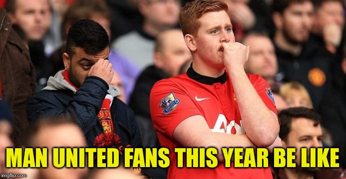 Sports Manchester United Memes Gifs Imgflip