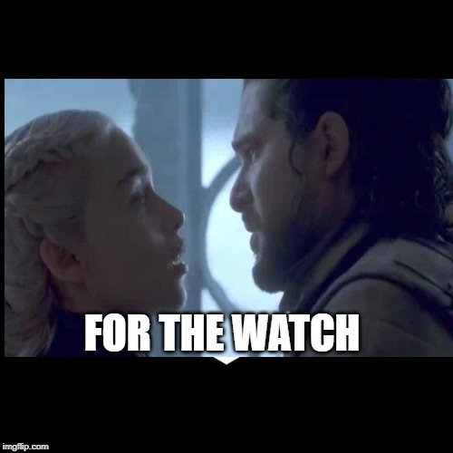 9gag |  FOR THE WATCH | image tagged in 9gag | made w/ Imgflip meme maker
