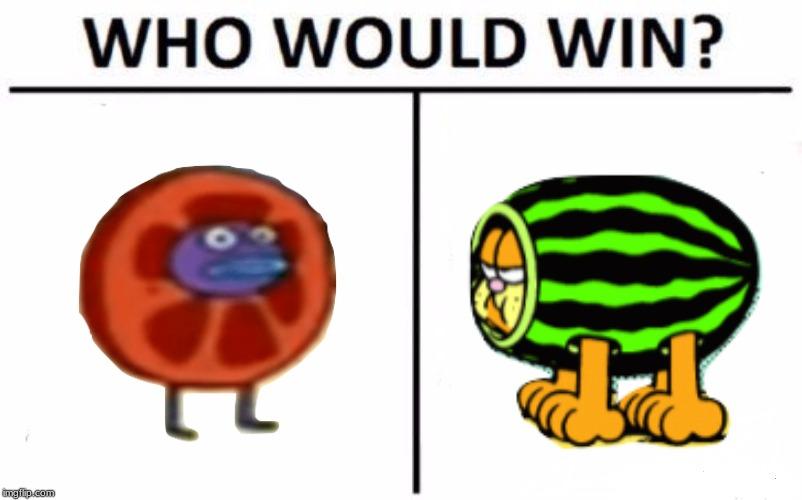 Watermelon Memes Gifs Imgflip