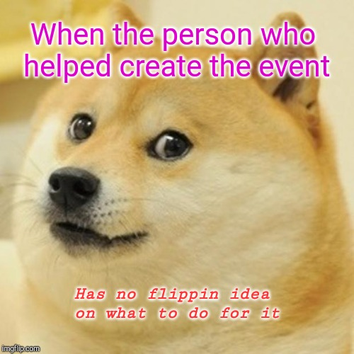 "First time and already failed...// ""WRONG CAPTION!"" Week ( May 21-29) A NikoBelic and Butwhythobro Event 