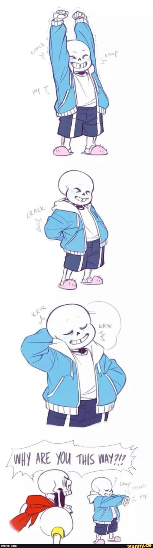 Lol idk | image tagged in undertale | made w/ Imgflip meme maker