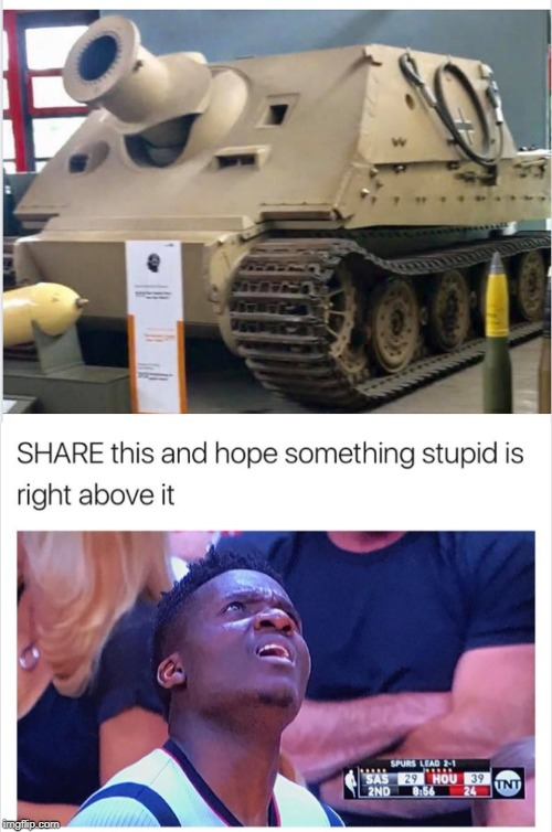 image tagged in tanks | made w/ Imgflip meme maker
