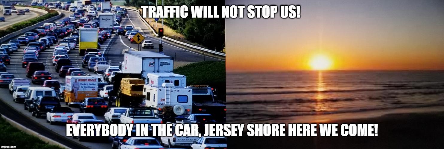 Jersey Shore Memes Gifs Imgflip