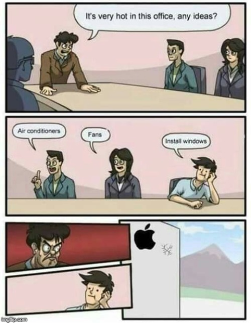 boardroom meeting suggestions extended | image tagged in boardroom meeting suggestions extended,memes | made w/ Imgflip meme maker
