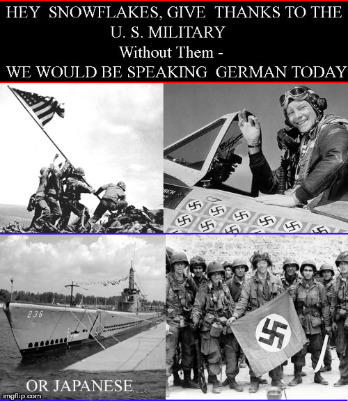Thank You - Memorial Day | image tagged in memorial day,thank you,veterans,current events,wwii,lol so funny | made w/ Imgflip meme maker