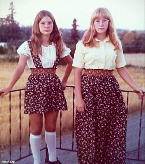 made w/ Imgflip meme maker