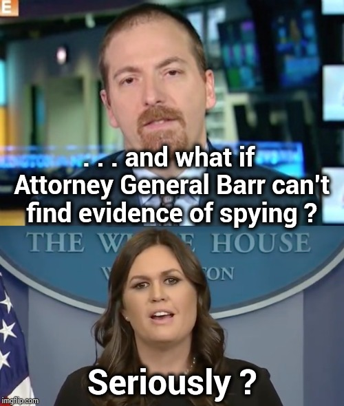 """Meet the Press"" is a great Comedy show 