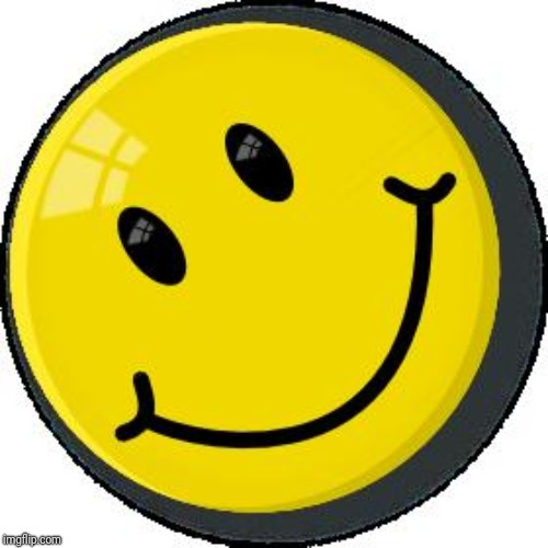 Smiley Face | image tagged in smiley face | made w/ Imgflip meme maker