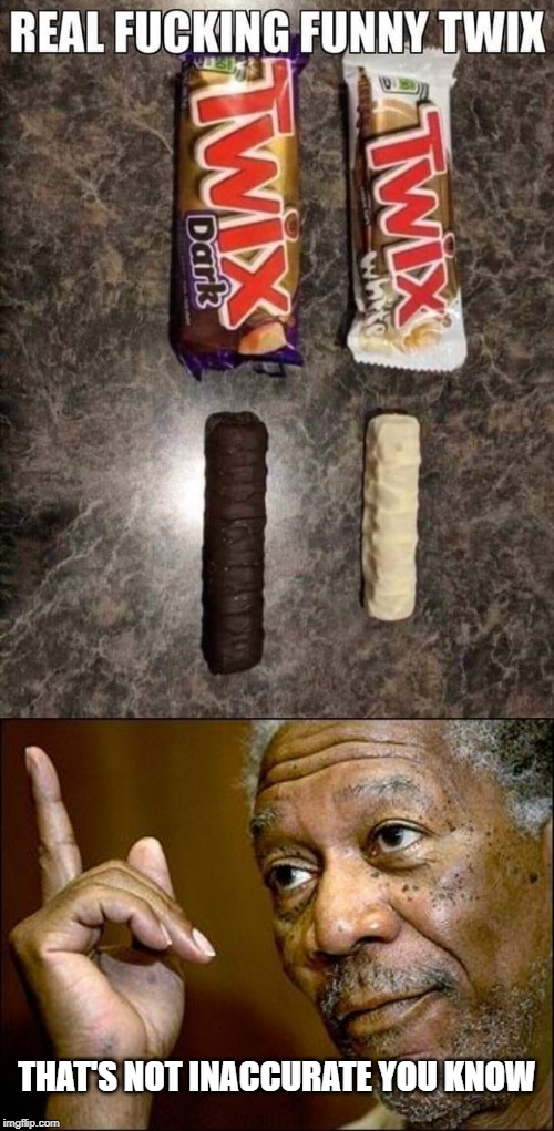 What is this witchcraftery, dumbassery, pc tomfoolery? | THAT'S NOT INACCURATE YOU KNOW | image tagged in this morgan freeman,funny,funny memes | made w/ Imgflip meme maker