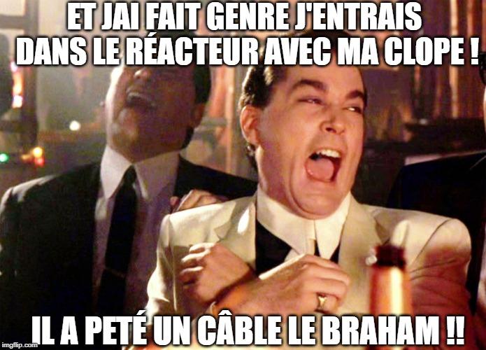 Le grenier des memes ! - Page 3 32gib4