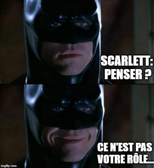 Le grenier des memes ! - Page 3 32gj17