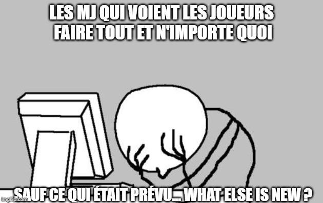 Le grenier des memes ! - Page 3 32gj45