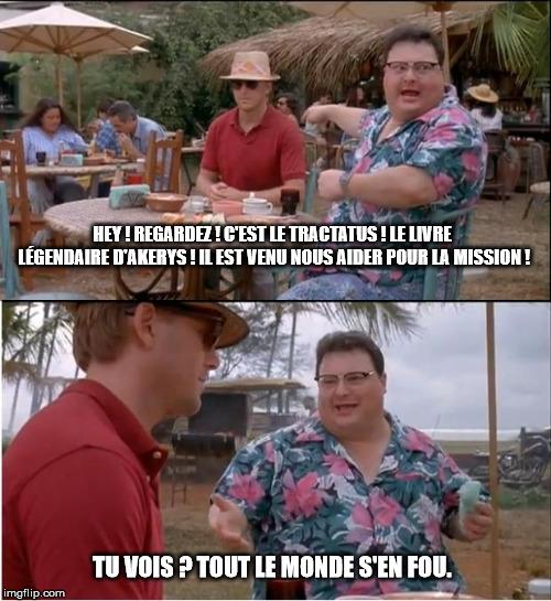Le grenier des memes ! - Page 3 32gp53