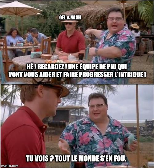 Le grenier des memes ! - Page 3 32gpl9