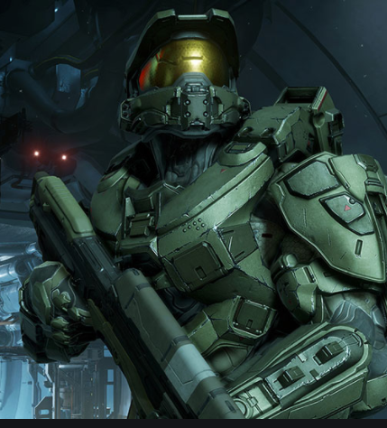 Master Chief Oh Sh Blank Template Imgflip