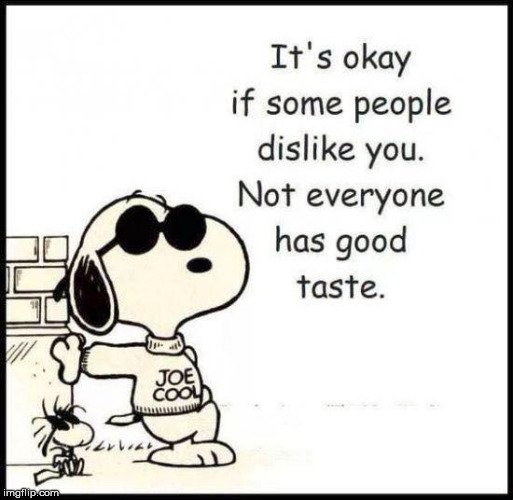 For those trolls | image tagged in snoopy | made w/ Imgflip meme maker