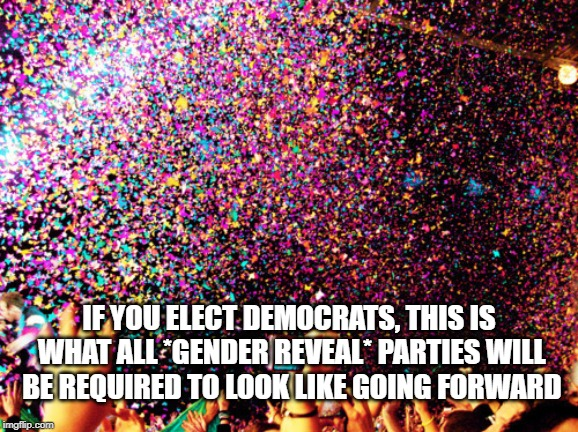 """Mama, mama, please. No more deckhands."" 