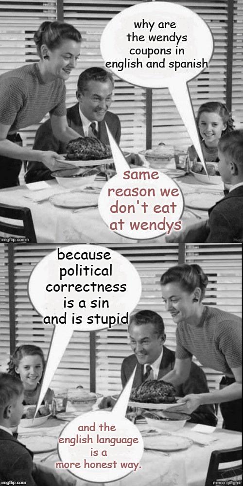 Politics Meme Do Memes Gifs Imgflip