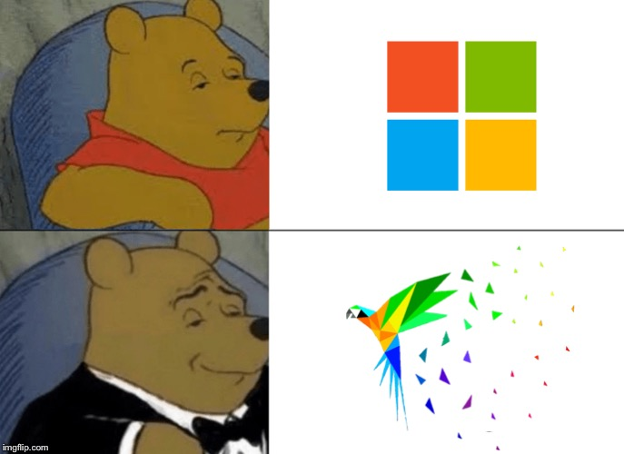 Tuxedo Winnie The Pooh Meme | image tagged in memes,tuxedo winnie the pooh | made w/ Imgflip meme maker