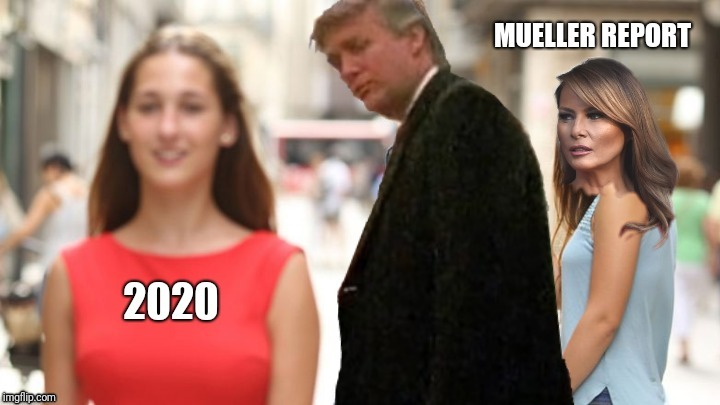 Hmmmmm | image tagged in donald trump | made w/ Imgflip meme maker